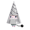 Shampuru Powerful Drill