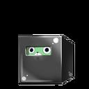 Shampuru Black Box