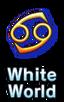 White World symbol