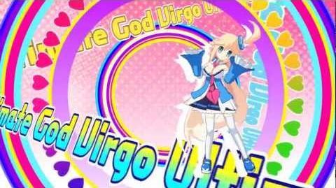 Thumbnail for version as of 08:09, September 3, 2013