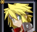 Battle skills list (Mugen Souls Z)