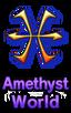 Amethyst World symbol