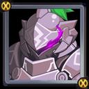 Reinforced Knight small portrait