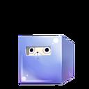 Shampuru Cubic
