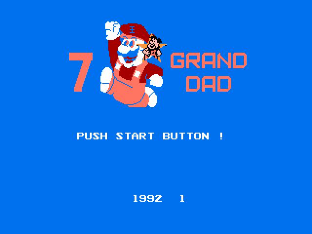 Mario117667GRANDDADPreview