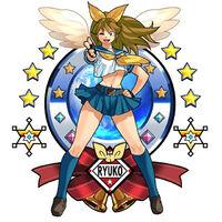 Ryuko001