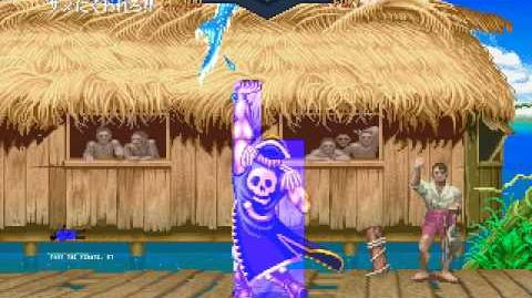 Pirate vs Pirate 2 Ivan Luizaloo