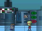 Dexter's Lab