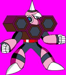 IroncommandoHornetManpal6