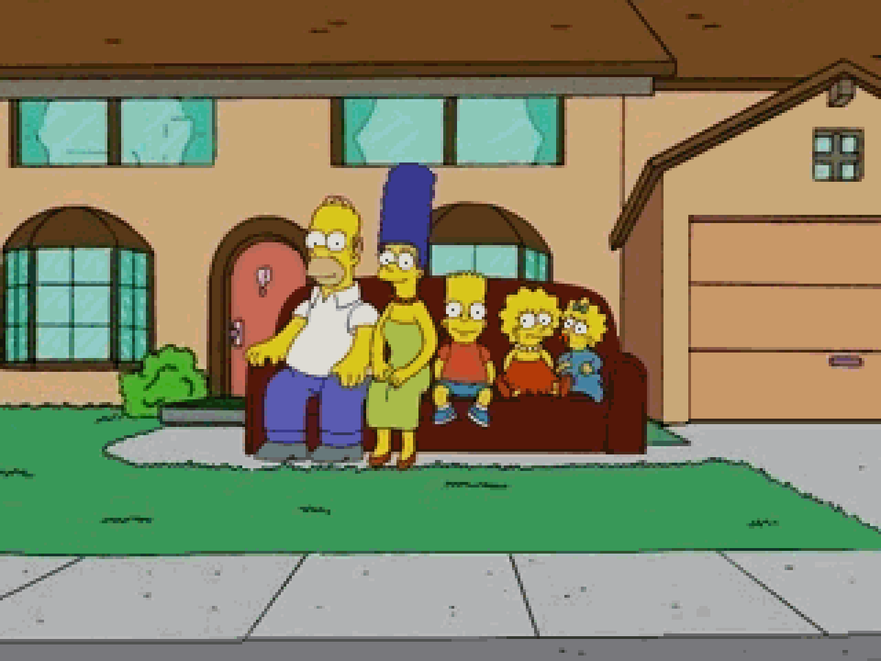 WarnerSimpsonsHouseprev