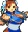 Chun-Li/WhiteMagic2002's version