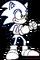 Classic Sonic/prowlerx083's version/Edits