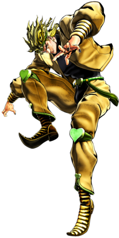 File:DIO EoH.png