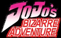 JJBA-Logo