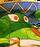 Amingo/Kong's version