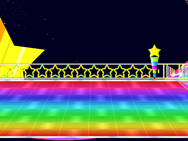 LunethRainbowRoad3preview