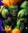 Blanka/Acey's version