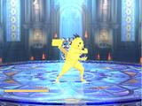 Kalos Pokémon League