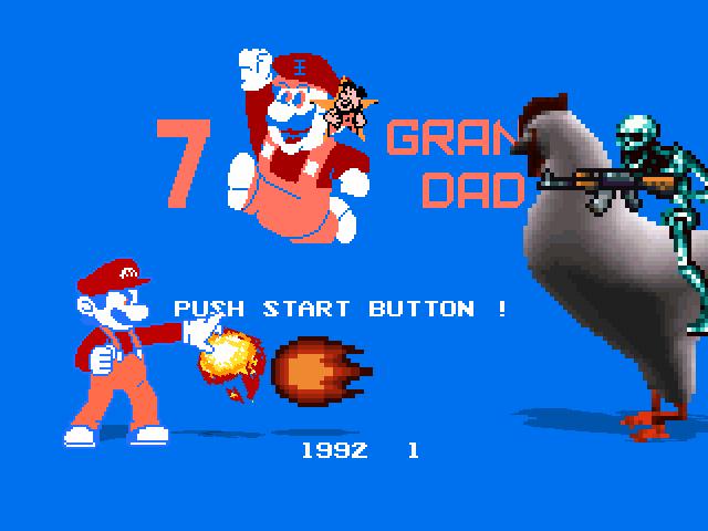 Mario117667GRANDDAD