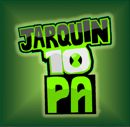 Jarquin10PA