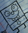 DoodleBob/Infantry00's version