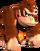 Donkey Kong/Infiinma's version