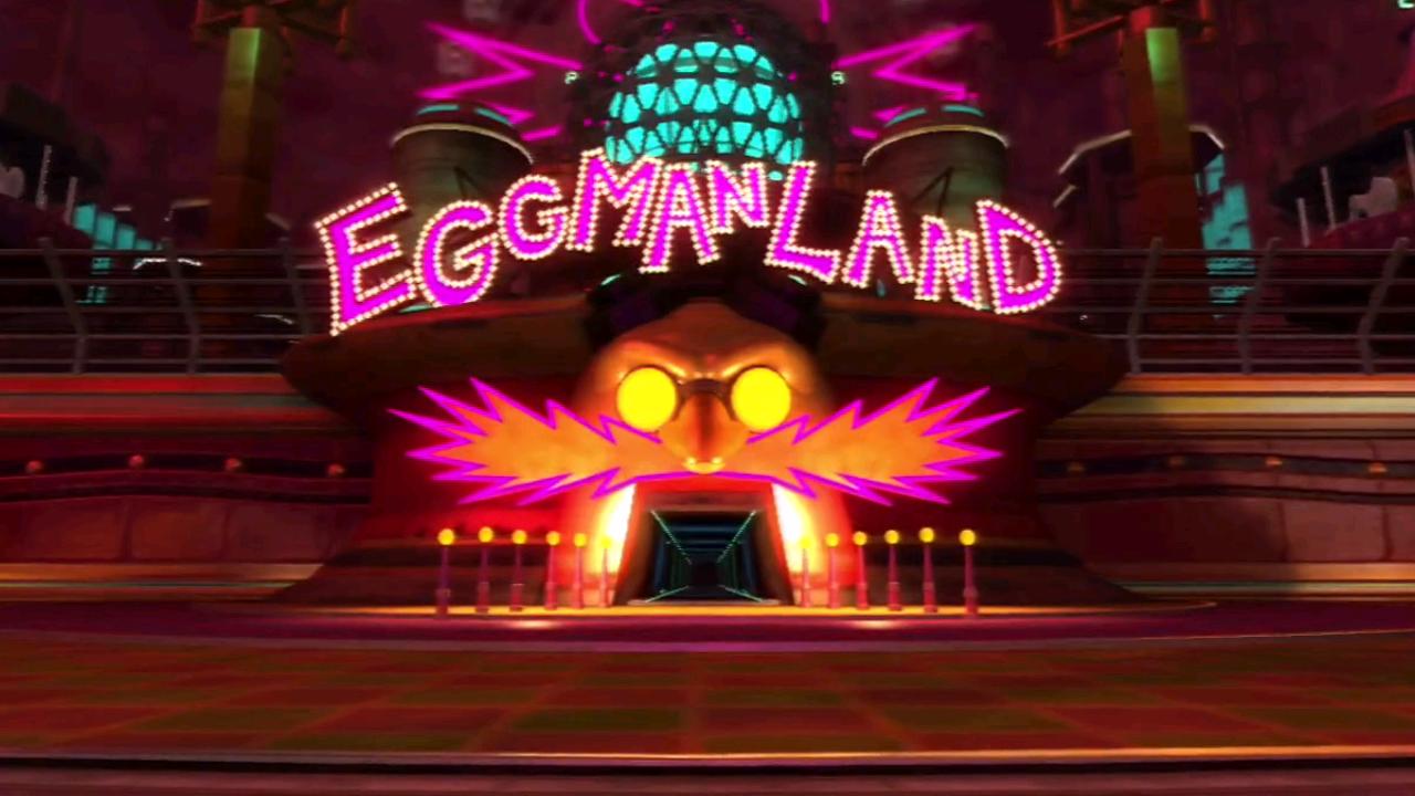 EggmanlandJDtGPreview