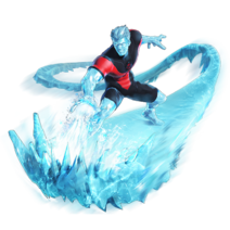 IcemanUltimateAlliance3