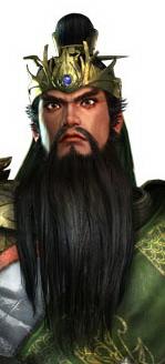 File:Guan Yu.png