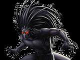 Blackheart (Marvel)