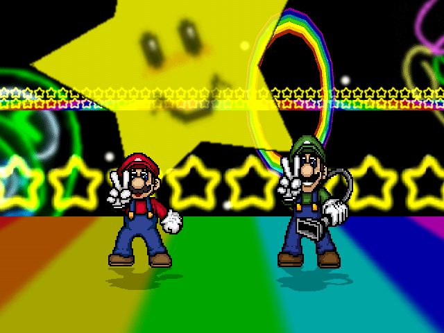 File:LunethRainbowRoad.png