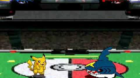 Pokemon battle1