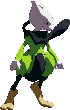 100MSMewtwo11PerfectCell