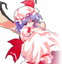 275px-Th105Remilia