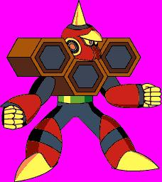 IroncommandoHornetManpal8