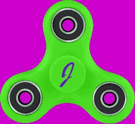 Jor8aFidgetSpinnerpal7