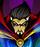 Doctor Strange/Arkady, Angelus & Volzilla's version