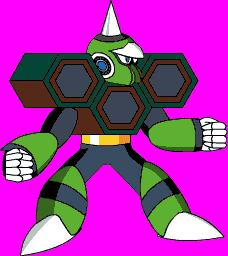 IroncommandoHornetManpal4