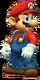 Mario/SNS' version