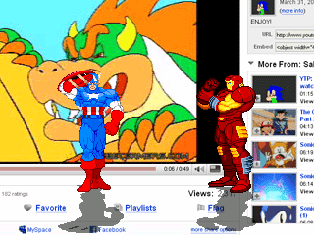 File:Avengers On YouTube.png