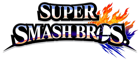 Category:Super Smash Bros  Characters | MUGEN Database