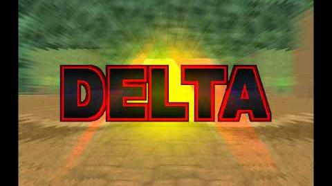 Alpha Delta Invasion Music WTF Invasion