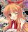 Suika Ibuki/RoySquadRocks' version