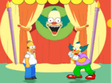 Krusty Studio
