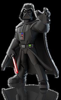 Darth Vader Infinity