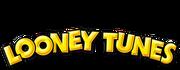TheLooneyTunesShow-72514