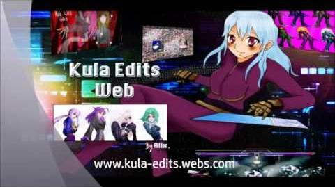 Kula Edits Web - New Stages Collection
