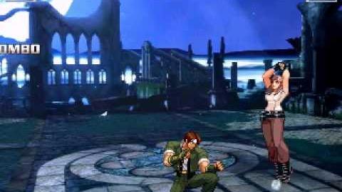 Mugen-Moonlight Wilderness TT2 stage Released