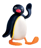 PinguArtwork