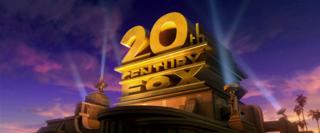 Foxfilms